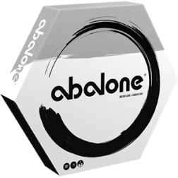 Abalone - Nouvelle version