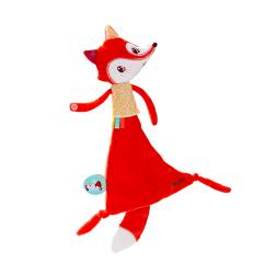 Alice - Doudou Box