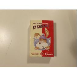 Atchoum (occasion)