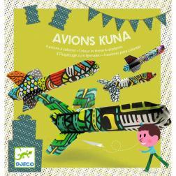 Avions Kuna