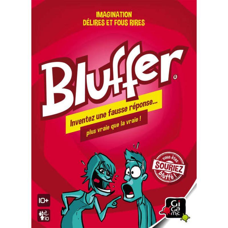0Bluffer