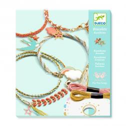 Bracelets - Bijoux Céleste