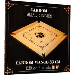 CARROM De Loisirs MANGO - 83 cm