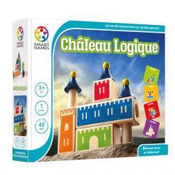 Château Logique (Castle Logix)