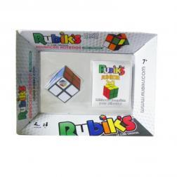 Cube 2x2x2 - Rubik's Cube