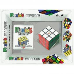 Cube 3x3x3 - Rubik's Cube