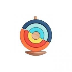 Culbuto Circulaire