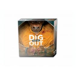 Dig Out (Dig  Your Way Out)