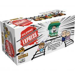 Dilemme Express