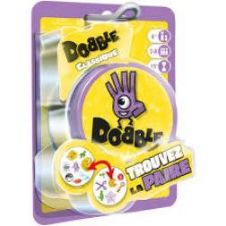 Dobble Classique (blister)