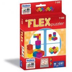 Flex Puzzler Standard