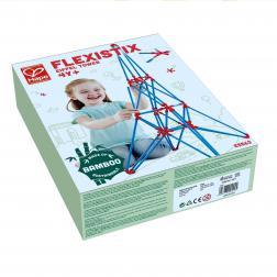 Flexistix - Tour Eiffel