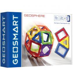 GeoSmart Geosphere - 31 pièces