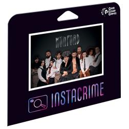 Instacrime - Munford