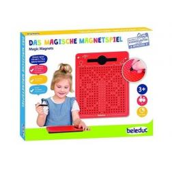 Magnetic Drawing Board - Mini