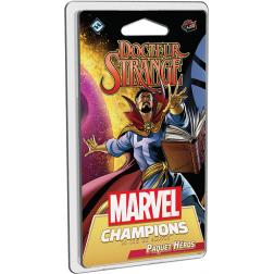 Marvel Champions - Ext. - Docteur Strange