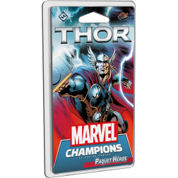 Marvel Champions - Ext. Thor