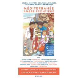 Méditerrannée, amère frontière