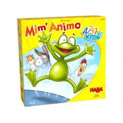 Mim' Animo