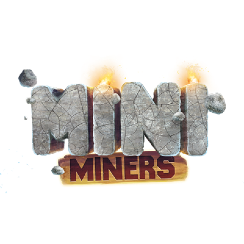 2Mini Miners
