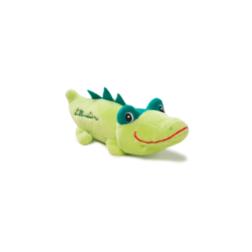Mini personnage crocodile - Anatole