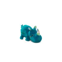 Mini personnage rhinocéros - Marius