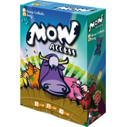 Mow Access (Nouveau Mow)