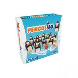 Pengoloo (version bois)