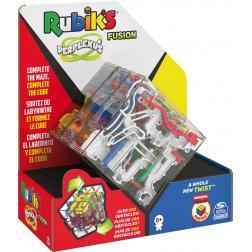 Perplexus - Rubik's Cube Fusion (3x3x3)