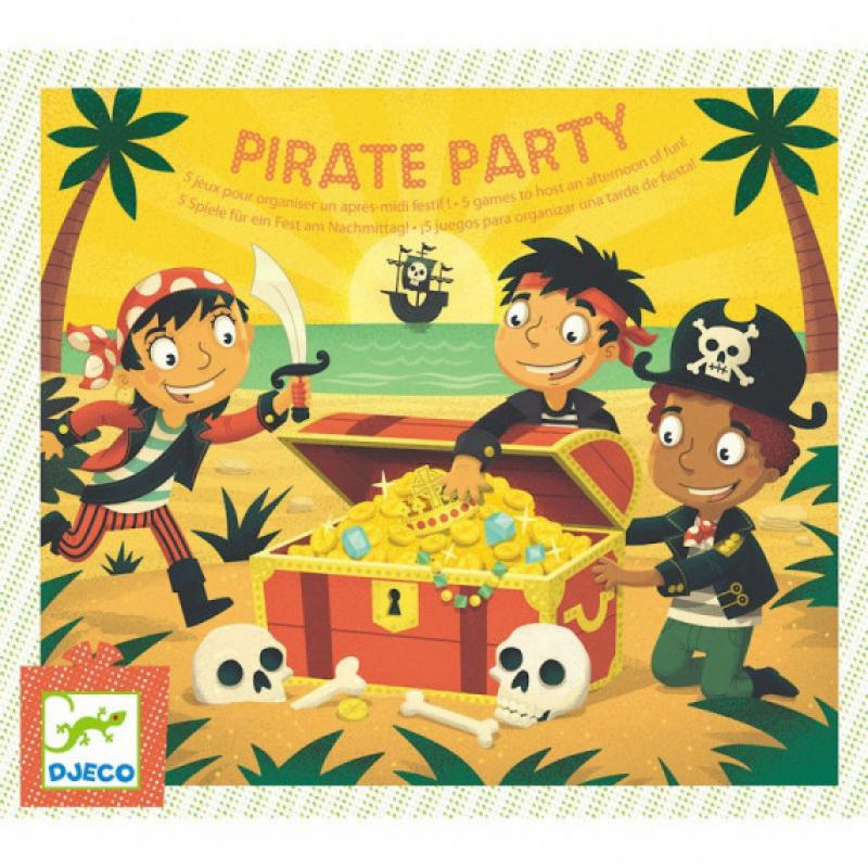 0Pirate Party