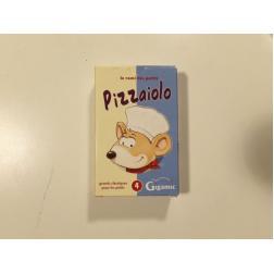 Pizzaïolo (occasion)