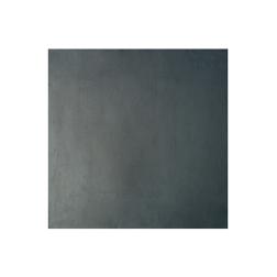 Plaque en plomb - 450 x 450 x 8 MM