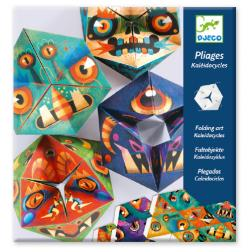 Pliages - Flexaffreux