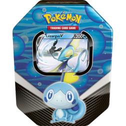 Pokémon - Pokébox