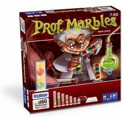 Prof Marbles