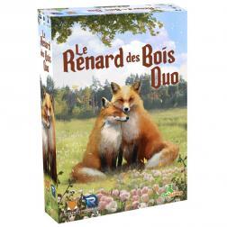 Renard des Bois - Duo