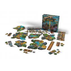 Smallworld of Warcraft