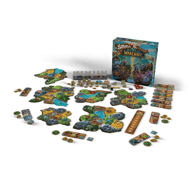 1Smallworld of Warcraft