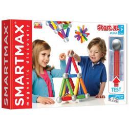 Smart Max Start XL - 42 pcs