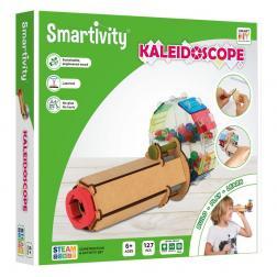 Smartivity - Kaléidoscope