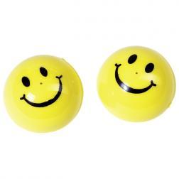 Smile Sauteur