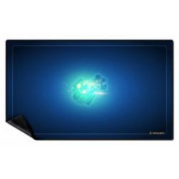 Tapis Multijeux néoprène Bleu - Taille 2 (60x100cm)