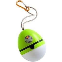 Terra Kids - Lampe de camping / veilleuse