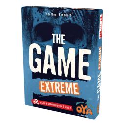 The Game Extrême