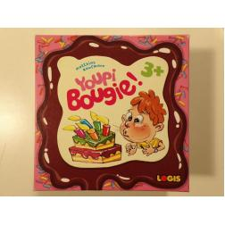 Youpi Bougie (occasion)